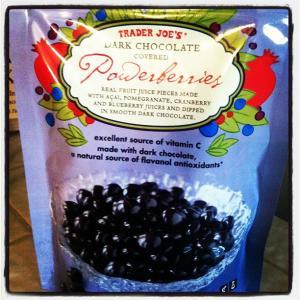 Powerberries